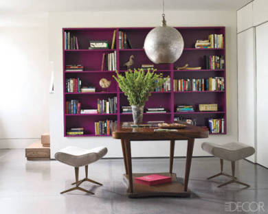 Books And Where To Put Them Euphoric Feng Shui