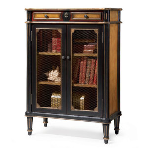 Wayfair Barrister Bookcase